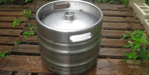 cerveza-barril