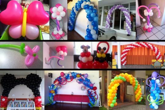 decoracion-con-globos-guadalajara
