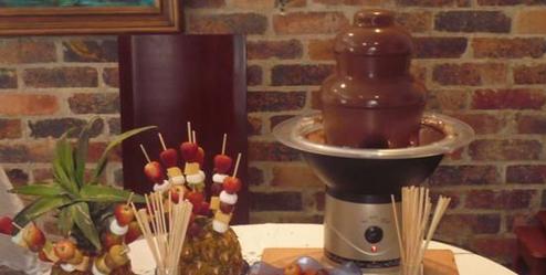fuente-chocolate-guadalajara