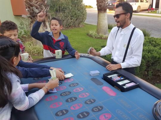 mesas_de_casino_guadalajara