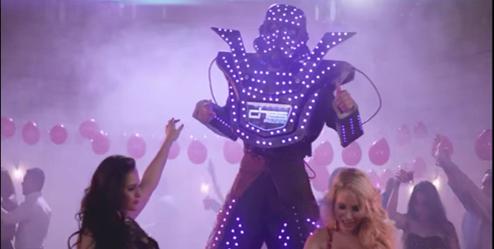 robot-led-guadalajara
