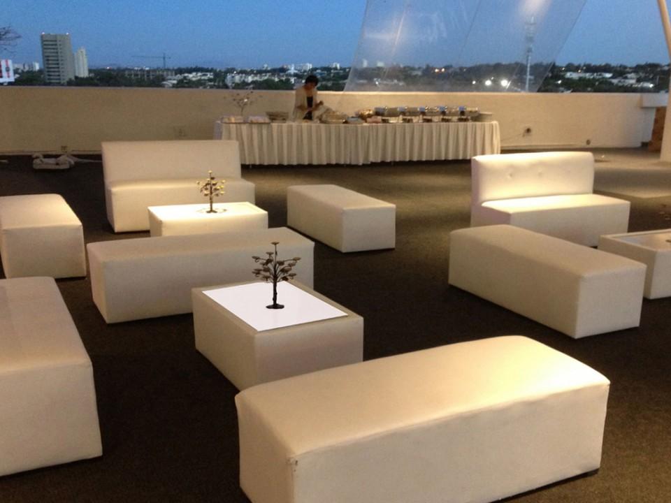salas_lounge-renta-en-guadalajara