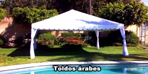 toldo-arabe
