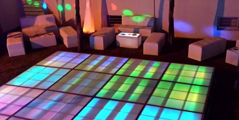 pista-salas-lounge